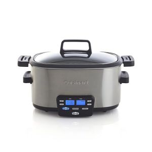 cuisinart-6-qt.-3-in-1-multicooker
