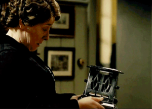 downton-abbey-toaster-465