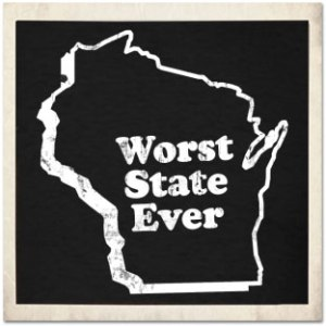 wisconsin-worst-state-ever-t-shirt