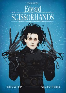 Edward-Scissorhands-print-HIRES